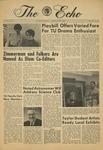The Echo: September 13, 1968