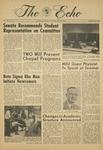 The Echo: September 20, 1968