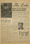 The Echo: September 26, 1969