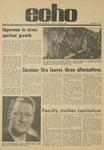 The Echo: February 4, 1972