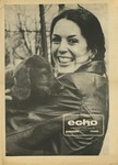 The Echo: March 4, 1977 by Taylor University