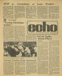 The Echo: September 16,1977