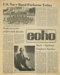The Echo: September 23,1977