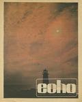 The Echo: October 14,1977