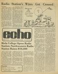 The Echo: February 10,1978