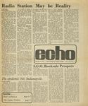 The Echo: February 17, 1978