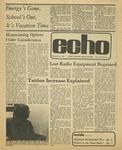 The Echo: February 24, 1978