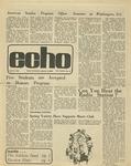 The Echo: April 21, 1978