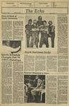 The Echo: September 23, 1983
