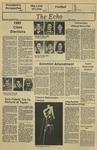 The Echo: September 30, 1983