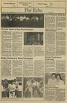 The Echo: October 14, 1983