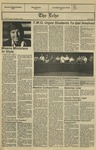The Echo: November 18, 1983