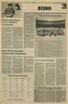 The Echo: April 27, 1984