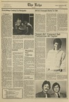 The Echo: February 22, 1985 by Taylor University