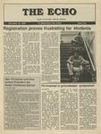 The Echo: December 4, 1987