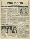 The Echo: February 26, 1988
