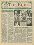 The Echo: December 9, 1988