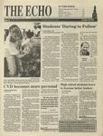 The Echo: October 28, 1994