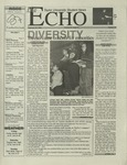 The Echo: February 26, 1999 by Taylor University