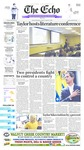The Echo: March 1, 2019