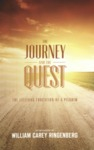 The Journey and the Quest: The Lifelong Education of a Pilgrim