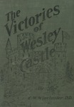 The Victories of Wesley Castle (4rd. Ed.)