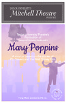 Disney and Cameron Mackintosh's Mary Poppins: The Broadway Musical