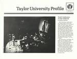 Taylor University Profile by Taylor University