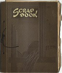 Scrapbook (1909-1941)