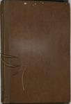 Scrapbook (1907-1935) by Taylor University