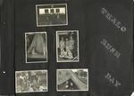 Scrapbook (1940-1941)