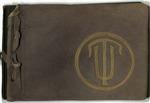 Scrapbook (1926)