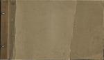 Scrapbook (1930) by Taylor University