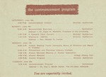 Taylor University Bulletin (April 1948)