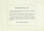 Taylor University Bulletin (July 1948)