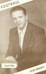 Taylor University Bulletin (October 1948) by Taylor University
