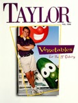 Taylor: A Magazine for Taylor University Alumni and Friends (Fall 1999) by Taylor University