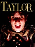 Taylor: A Magazine for Taylor University Alumni and Friends (Summer 2002) by Taylor University