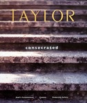 Taylor: A Magazine for Taylor University Alumni and Friends (Fall 2006) by Taylor University