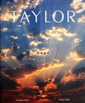 Taylor: A Magazine for Taylor University Alumni and Friends (Summer 2006) by Taylor University