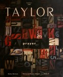 Taylor: A Magazine for Taylor University Alumni and Friends (Summer 2007) by Taylor University
