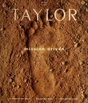 Taylor: A Magazine for Taylor University Alumni, Parents and Friends (Winter 2008) by Taylor University