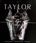 Taylor: A Magazine for Taylor University Alumni, Parents and Friends (Winter 2009) by Taylor University