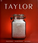 Taylor: A Magazine for Taylor University Alumni, Parents and Friends (Fall 2009) by Taylor University