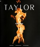 Taylor: A Magazine for Taylor University Alumni, Parents and Friends(Summer 2009) by Taylor University