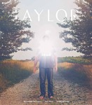 Taylor: A Magazine for Taylor University Alumni, Parents and Friends (Summer 2012) by Taylor University