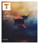 Taylor: A Magazine for Taylor University Alumni, Parents and Friends (Fall 2014) by Taylor University