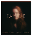 Taylor: A Magazine for Taylor University Alumni, Parents and Friends (Spring 2014) by Taylor University