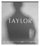 Taylor: A Magazine for Taylor University Alumni, Parents and Friends (Summer 2014) by Taylor University