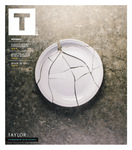 Taylor: A Magazine for Taylor University Alumni, Parents and Friends (Spring 2015) by Taylor University